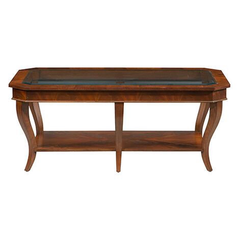 Willoughby Coffee Table ,  , large
