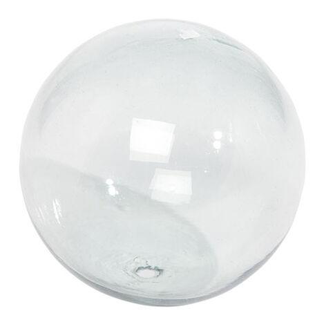 Medium Glass Ball ,  , large