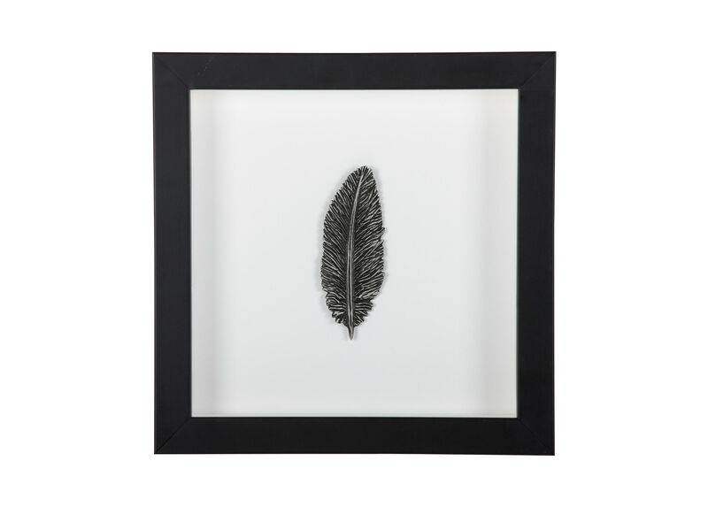 Black Emlis Feather at Ethan Allen in Ormond Beach, FL | Tuggl