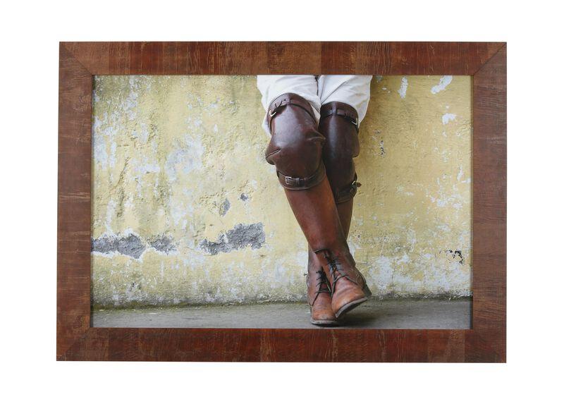Polo Boots Ecuador ,  , large_gray