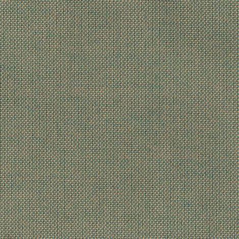 Reale Seaglass Fabric ,  , large