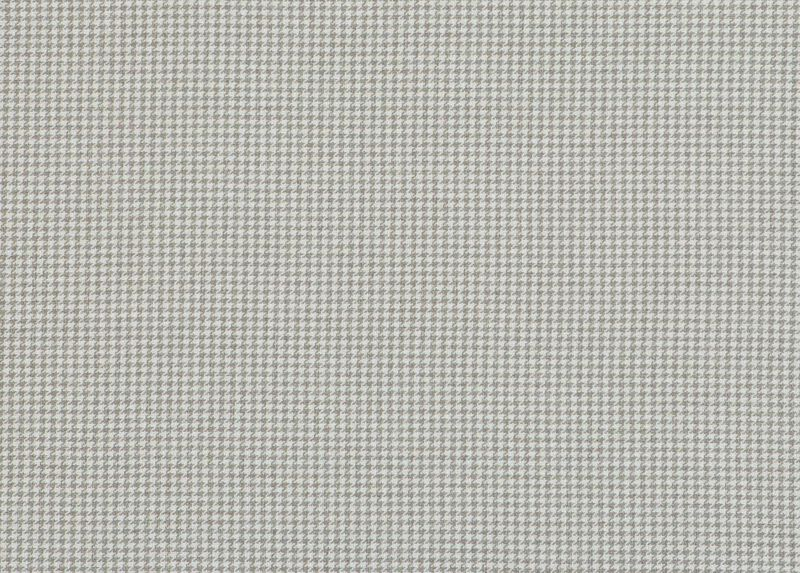 Benson Gray Fabric by the Yard ,  , large_gray