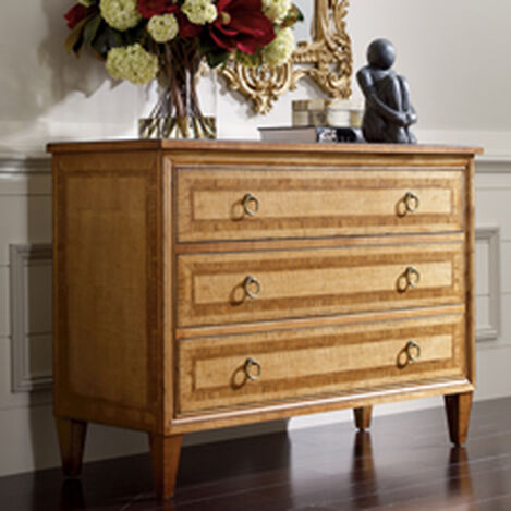 Stonington Chest ,  , hover_image