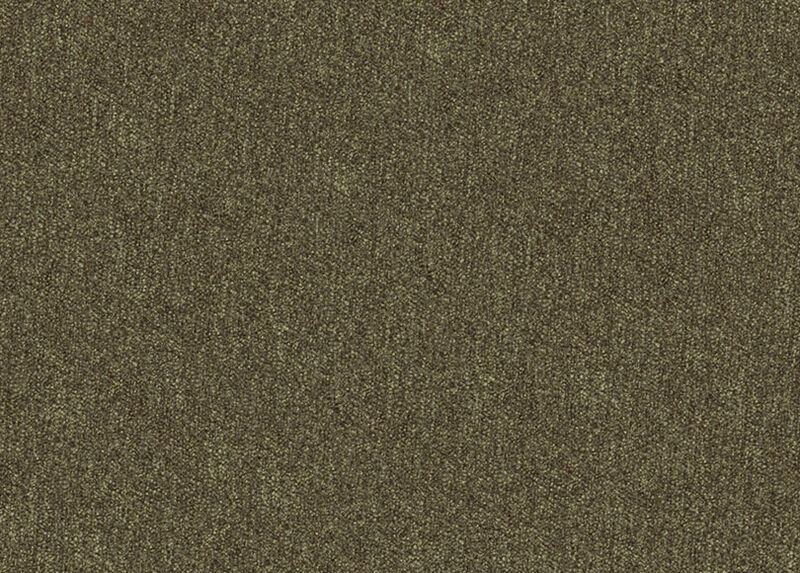 Dayton Brown Fabric ,  , large_gray