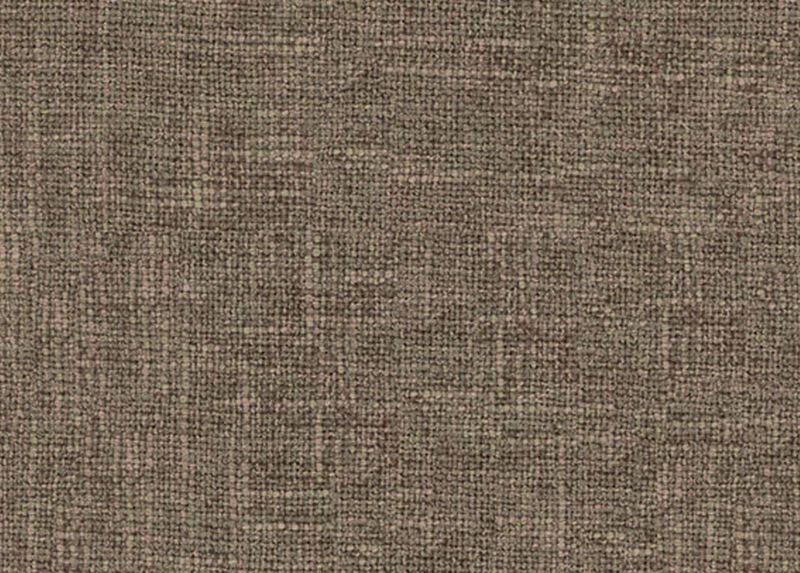 Stark Pewter Fabric ,  , large_gray