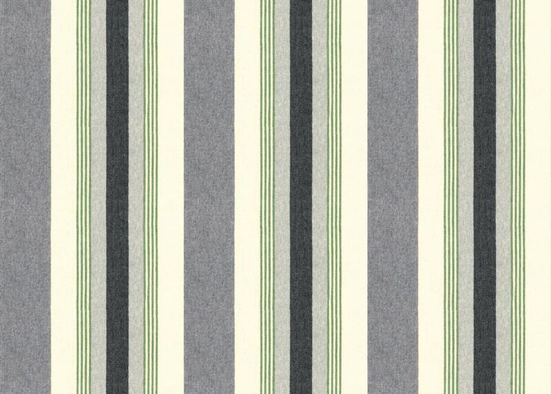 Deagan Avocado Fabric by the Yard ,  , large_gray