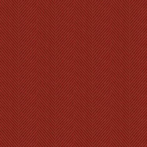Gable Garnet Fabric ,  , large