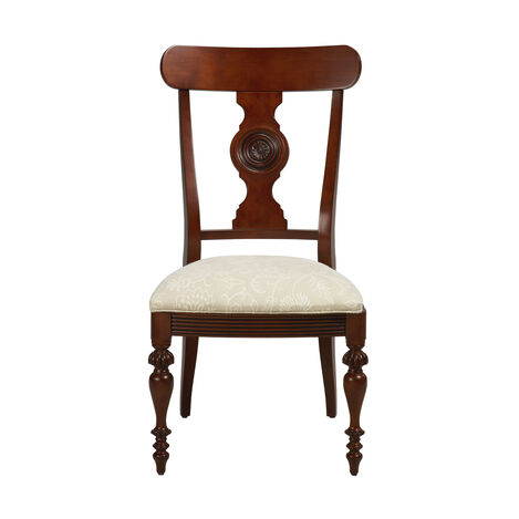 Dorsey Side Chair ,  , large