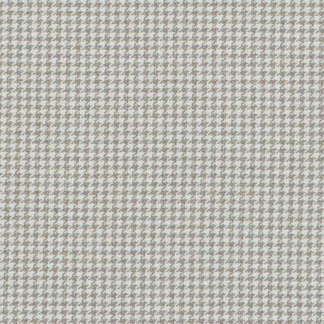 Benson Gray Fabric ,  , large