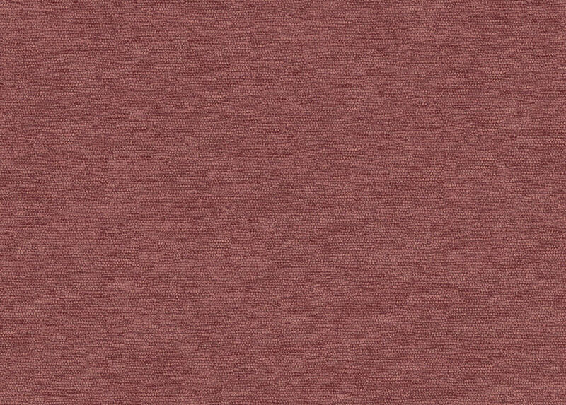 Jaxston Rose Fabric ,  , large_gray