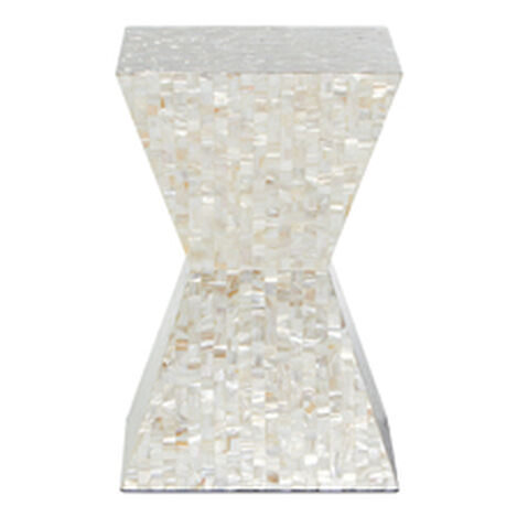 Pearl Accent Table ,  , hover_image
