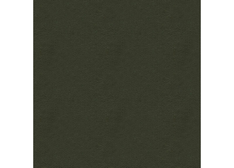 Veneto Charcoal Swatch ,  , large_gray