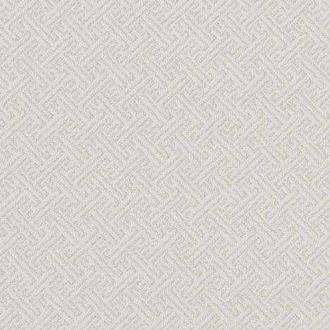 Keeler Bisque Fabric ,  , large