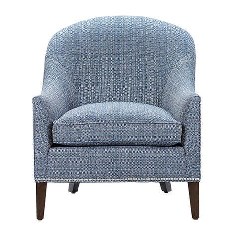 Grace Chair ,  , large