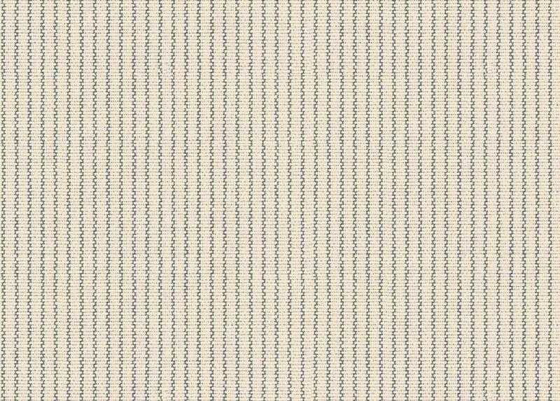 Matson Seaglass Fabric by the Yard ,  , large_gray
