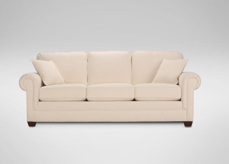 Conor Sofa ,  , large_gray