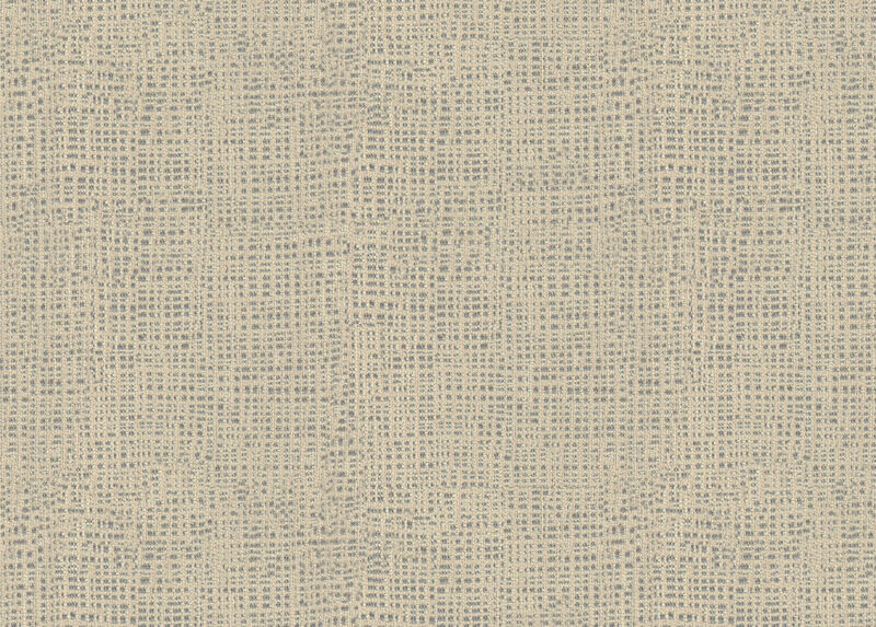 Jace Gray Fabric ,  , large_gray