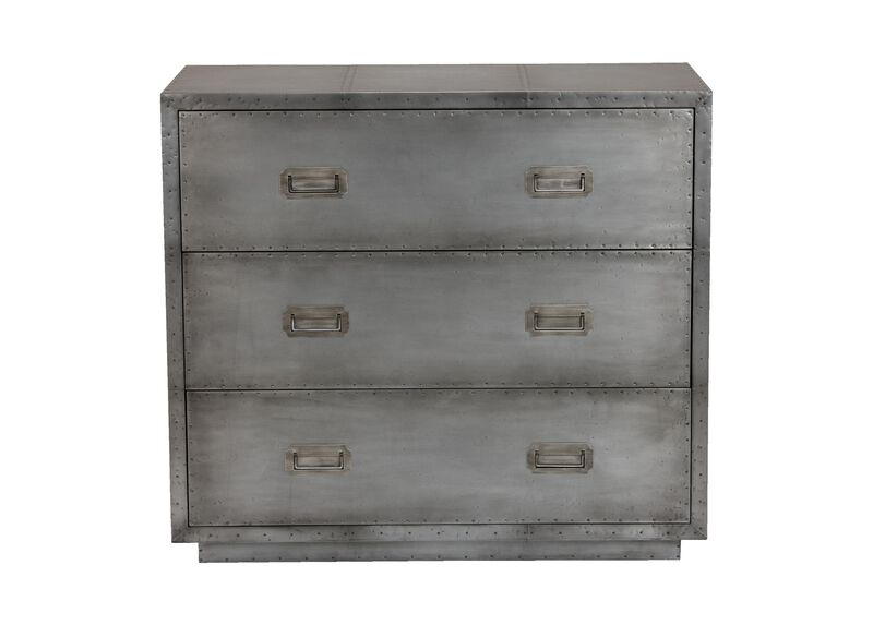 Bergen Chest ,  , large_gray