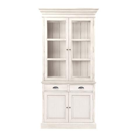 Sayville Double Door Cabinet ,  , large