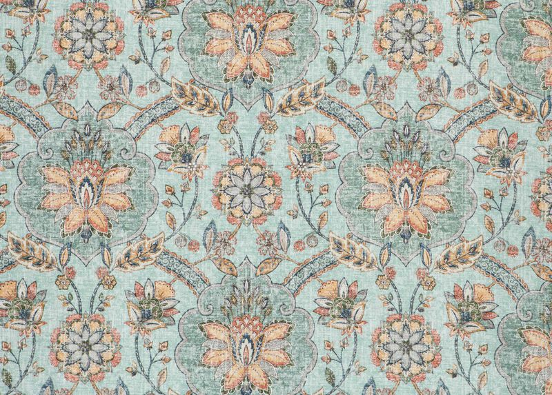 Mae Seaglass Fabric by the Yard ,  , large_gray