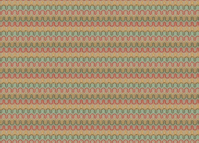 Maeve Spa Fabric ,  , large_gray