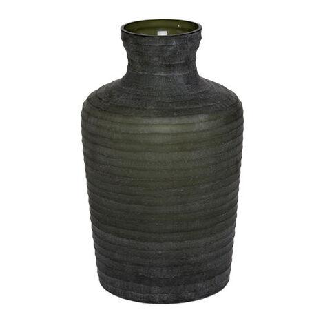 Large Surahee Vase ,  , large
