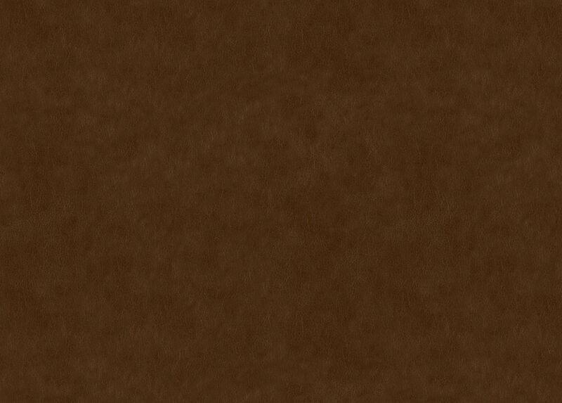 Sherwood Bark Leather Swatch ,  , large_gray
