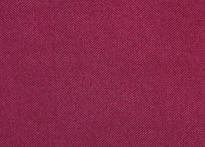 Turner Raspberry Fabric ,  , large_gray