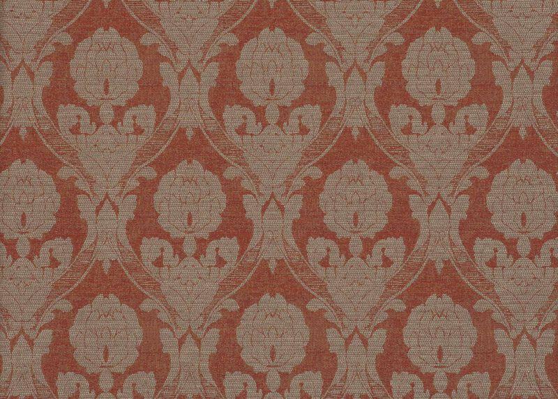 Greta Terra Fabric by the Yard ,  , large_gray