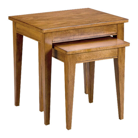 Lark Nesting Tables ,  , large