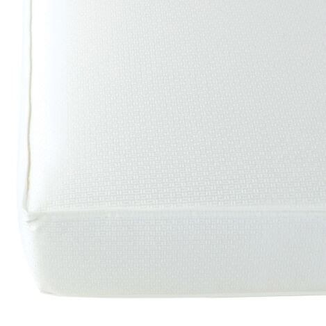 EA Starling Crib Mattress ,  , large
