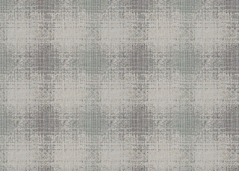 Myles Mist Fabric by the Yard ,  , large_gray