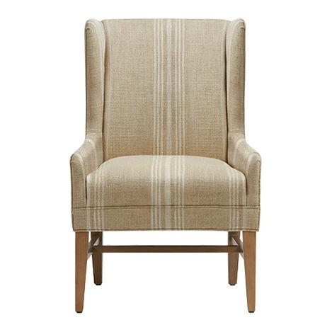 Lance Chair ,  , large