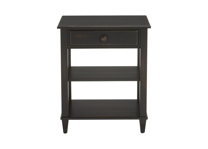Colin Night Table at Ethan Allen in Ormond Beach, FL | Tuggl