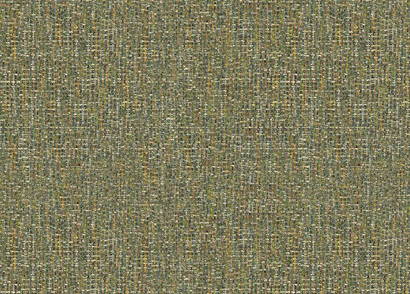 Nathan Teal Fabric by the Yard ,  , large_gray