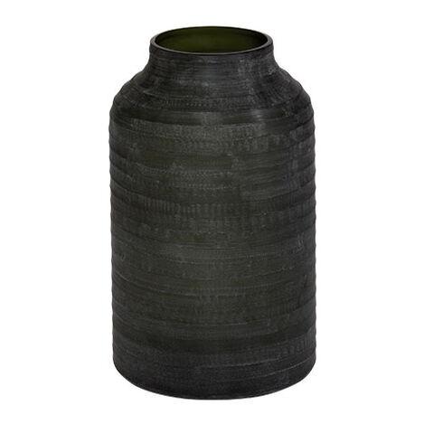 Small Surahee Vase ,  , large