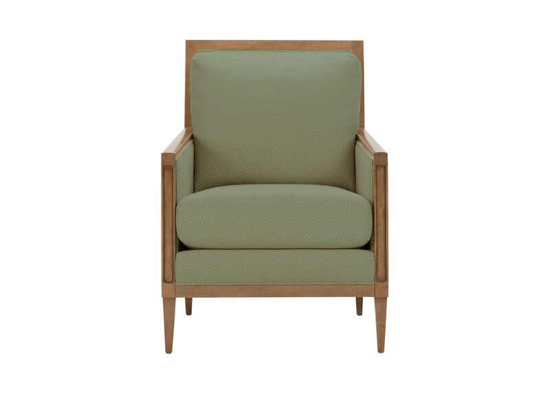 Petra Chair ,  , large_gray