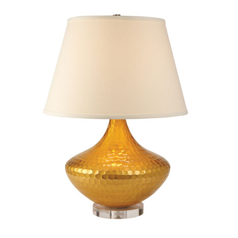 Genie Table Lamp ,  , large
