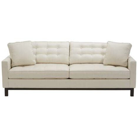 Melrose Sofa ,  , large
