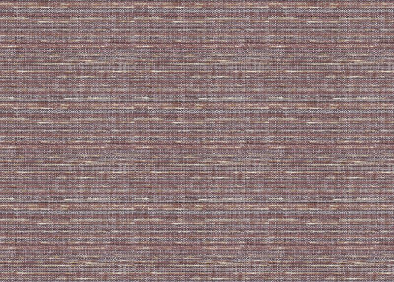 Graham Violet Fabric by the Yard ,  , large_gray