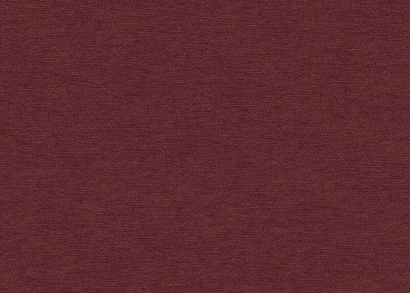 Jaxston Wine Fabric by the Yard ,  , large_gray