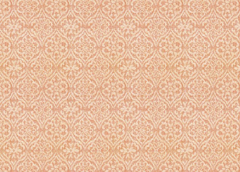 Nassau Coral Fabric ,  , large_gray