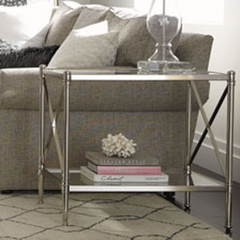 Jocelyn Side Table ,  , hover_image
