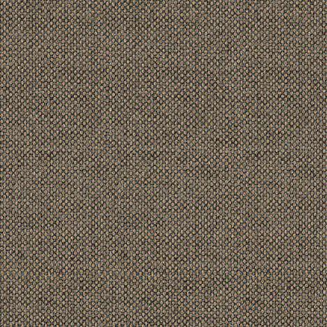Baxter Shadow Fabric ,  , large