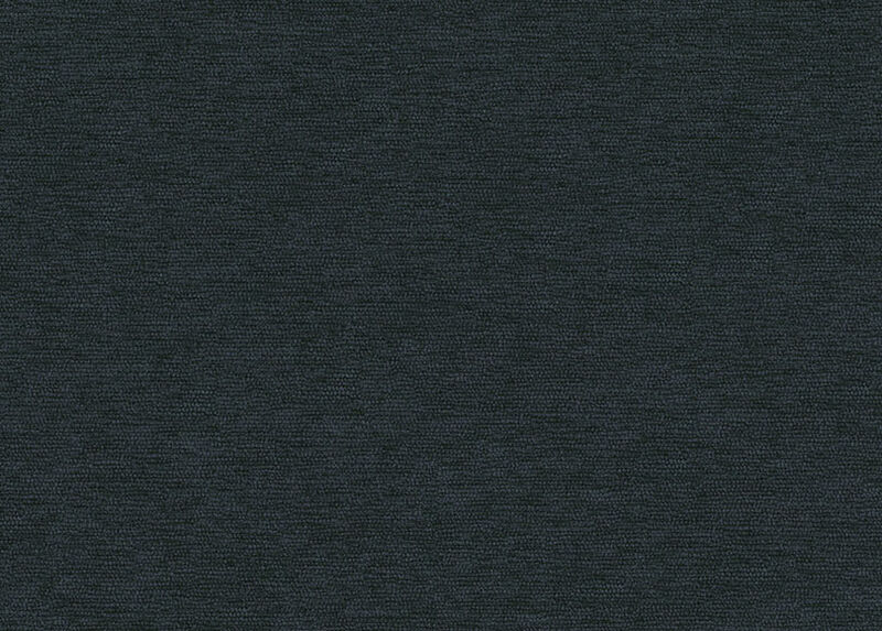 Jaxston Navy Fabric ,  , large_gray