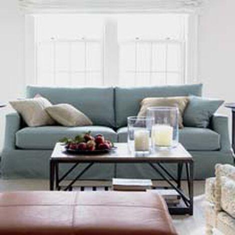 Lynn Slipcovered Sofa ,  , hover_image