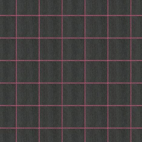 Spencer Berry Fabric ,  , large