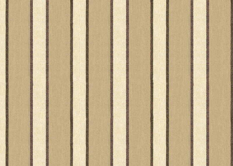 Marley Fawn Fabric by the Yard ,  , large_gray