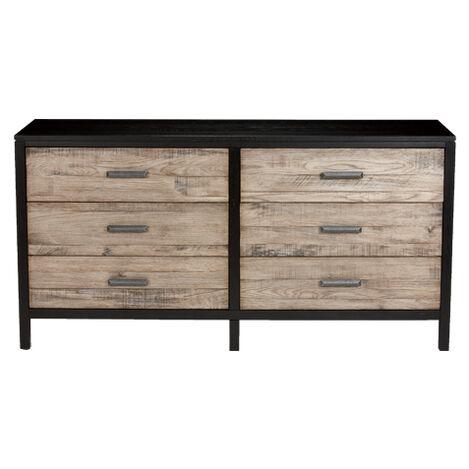 Merrick Dresser ,  , large