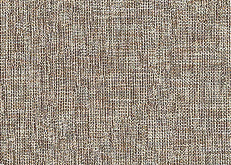 Starlight Sage Fabric ,  , large_gray